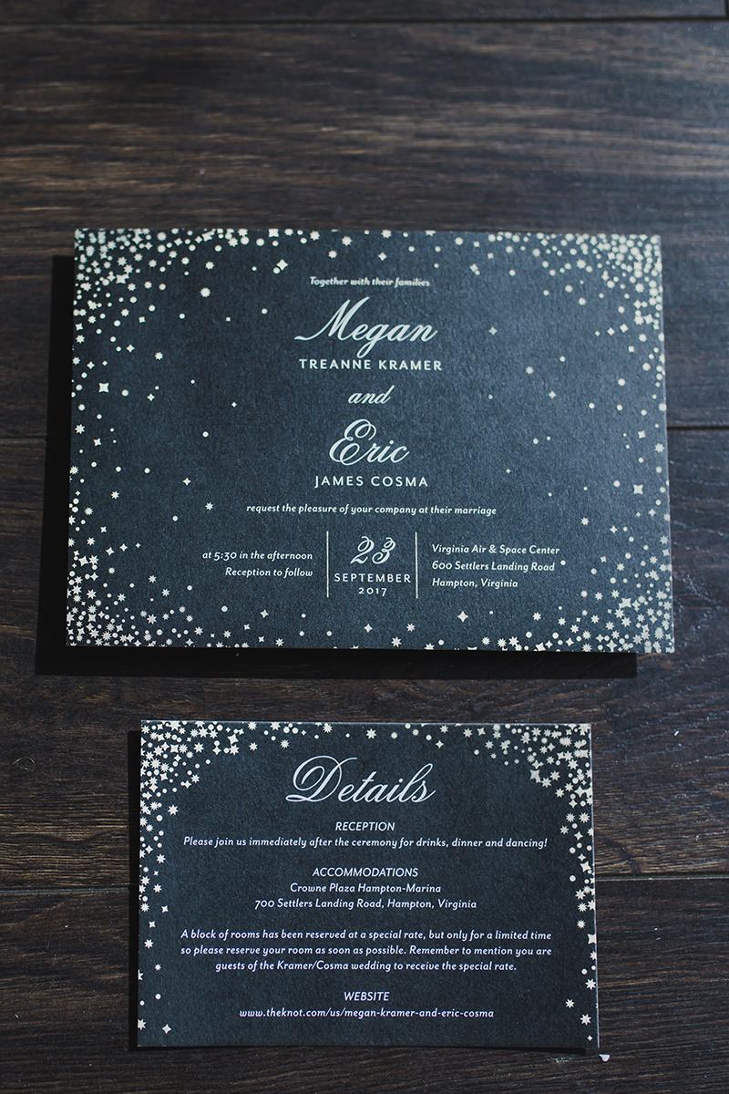 megan_eric_bride-24