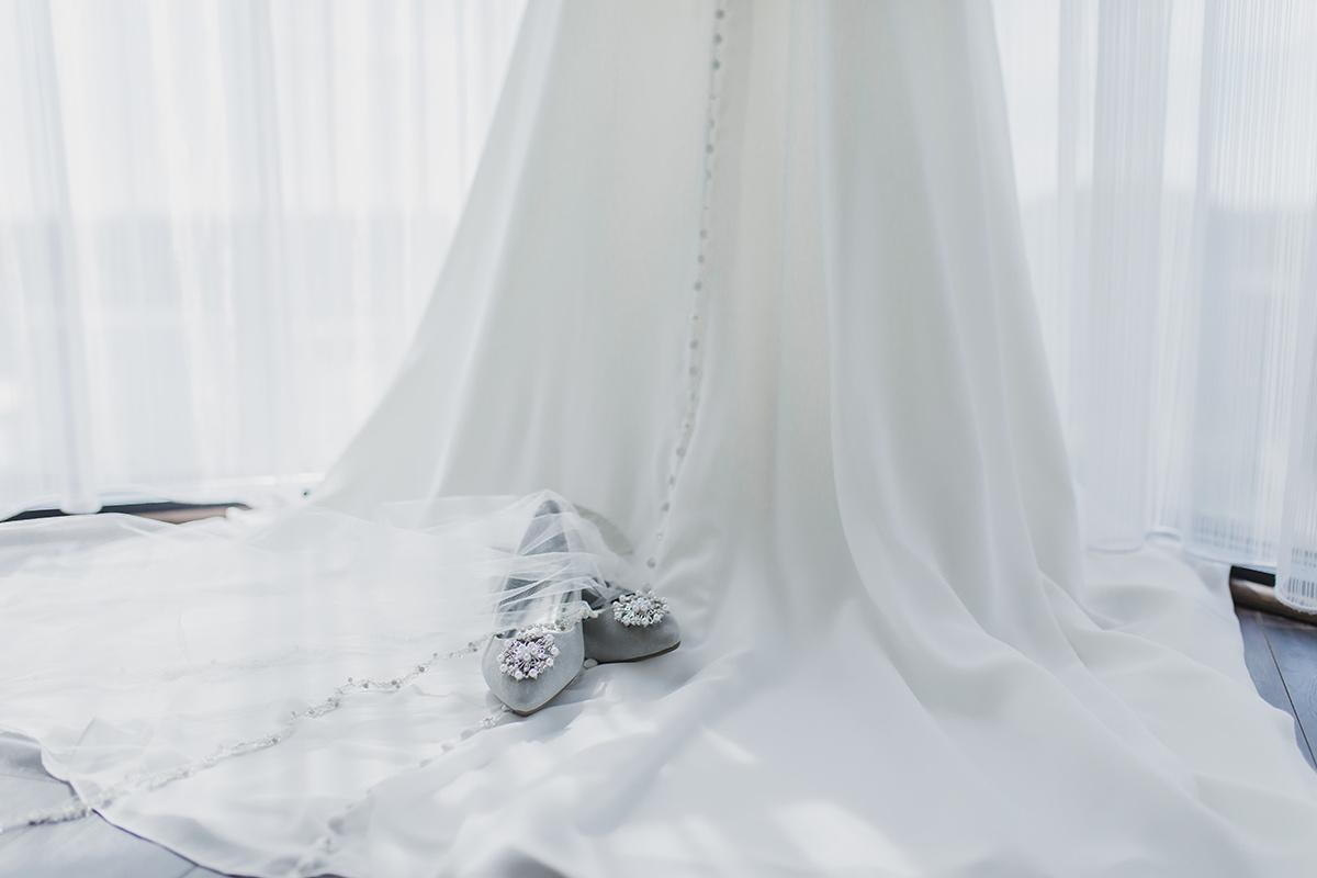 megan_eric_bride-27