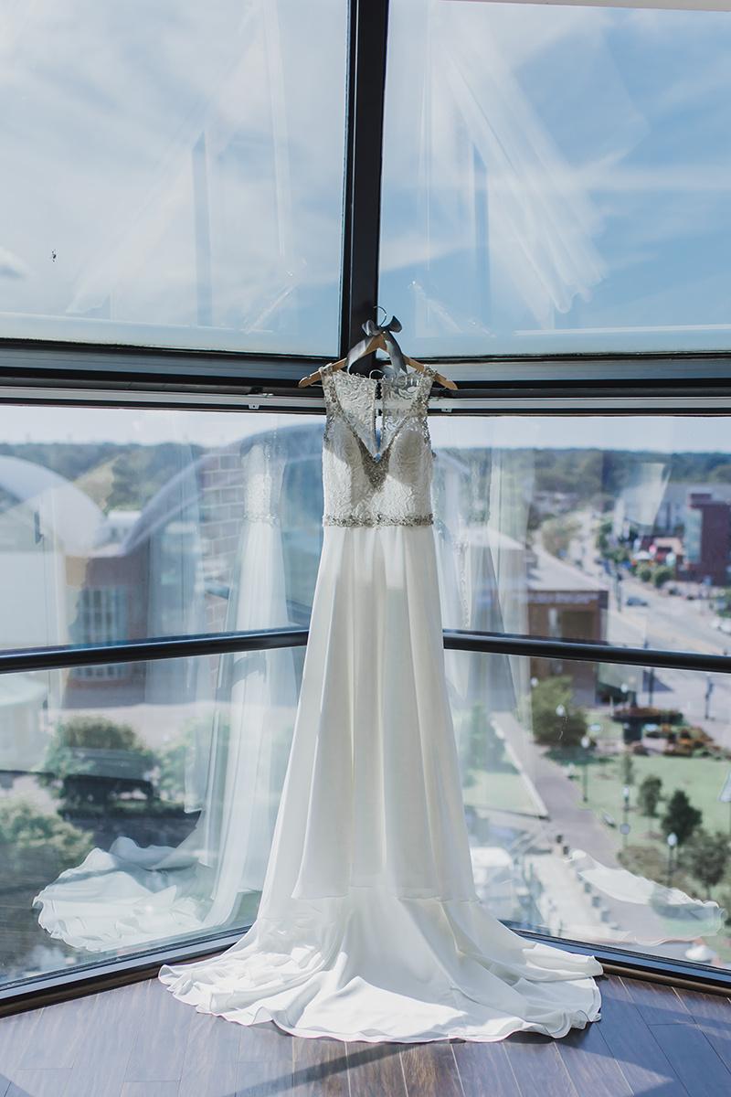 megan_eric_bride-6