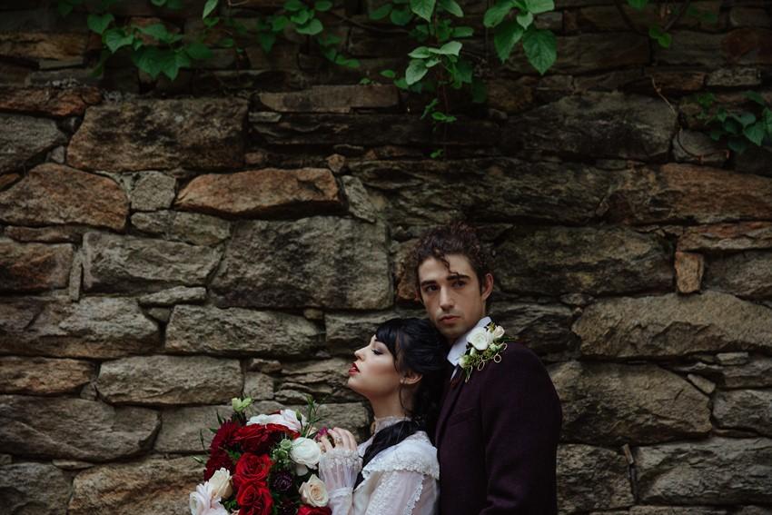 11b-Gothic-Edwardian-Bride-Groom