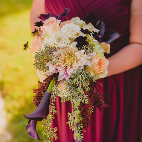 Fall-Bouquet-2
