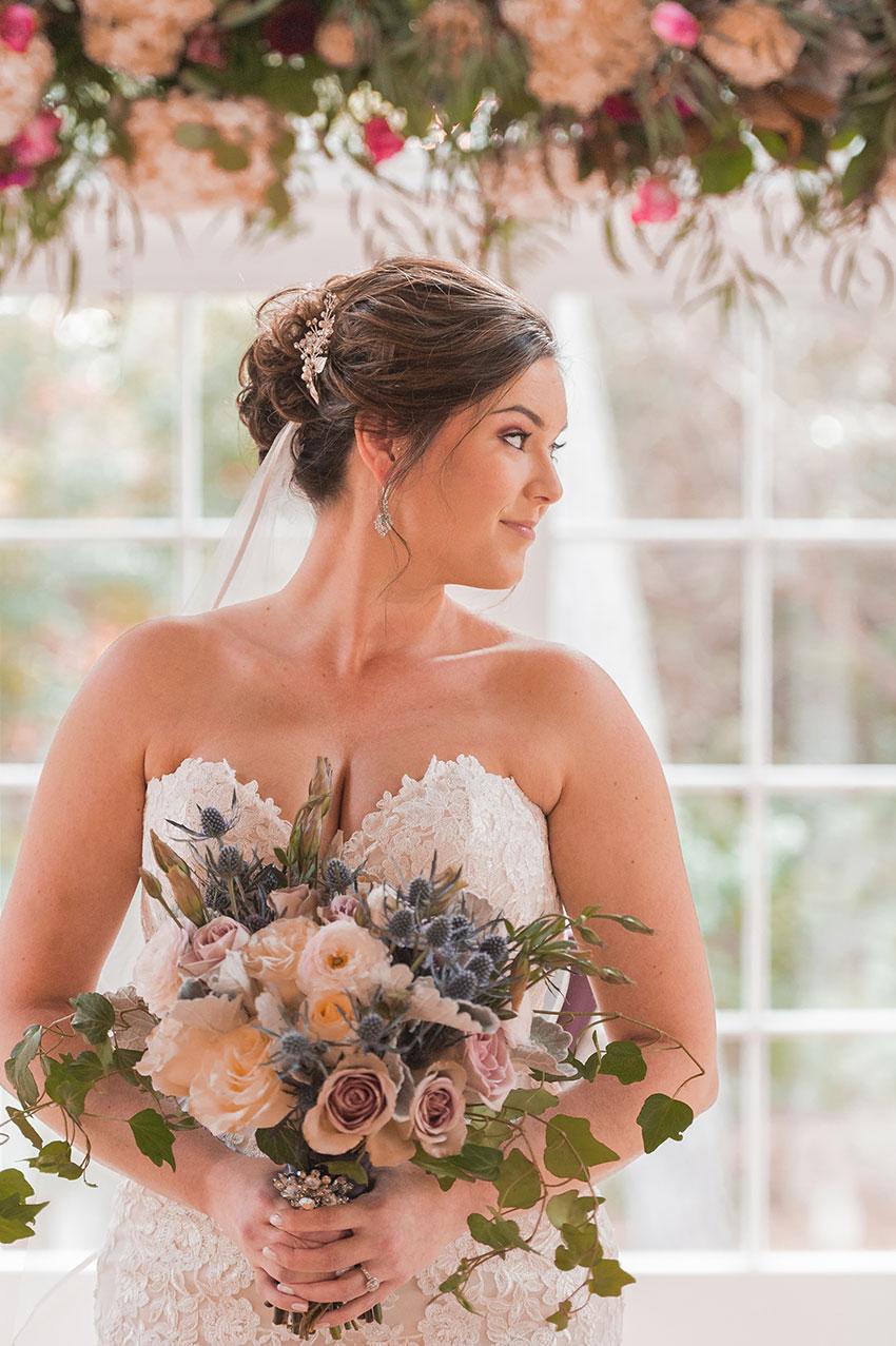 Fall-Bridal-Bouquet