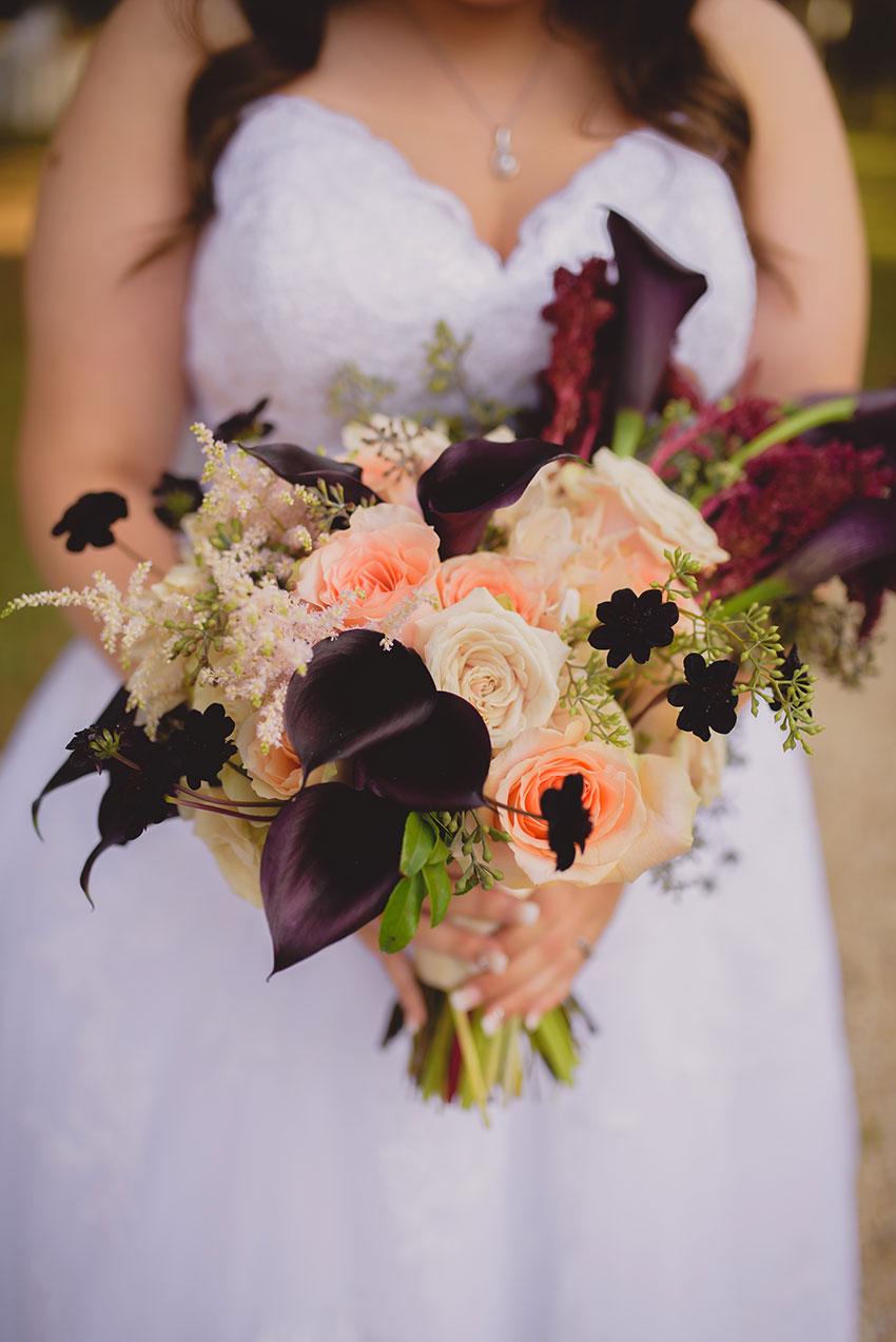 fall-bouquet-1