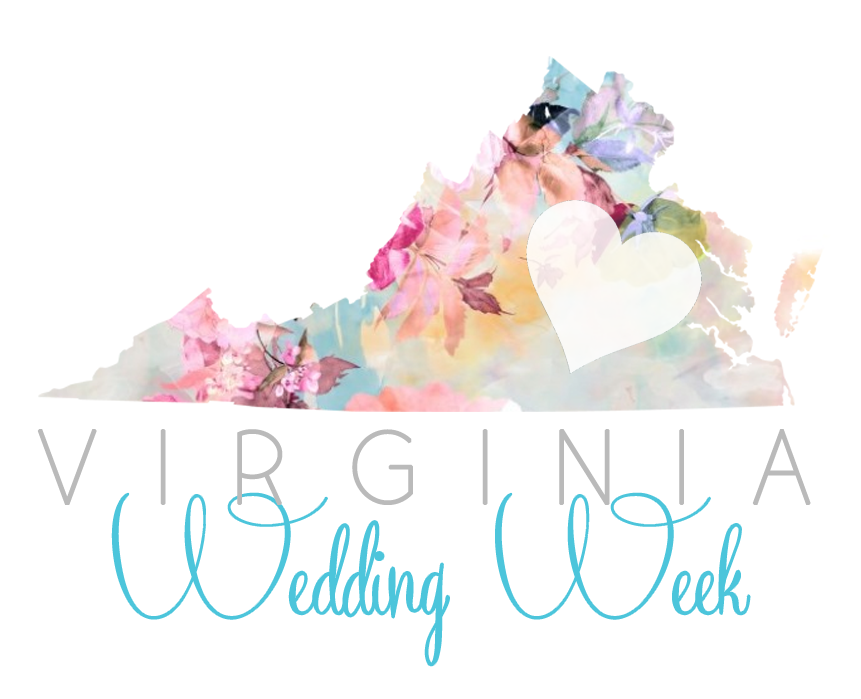 Wedding Week