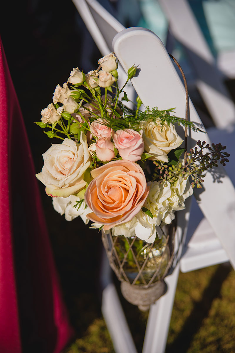 wedding_1026