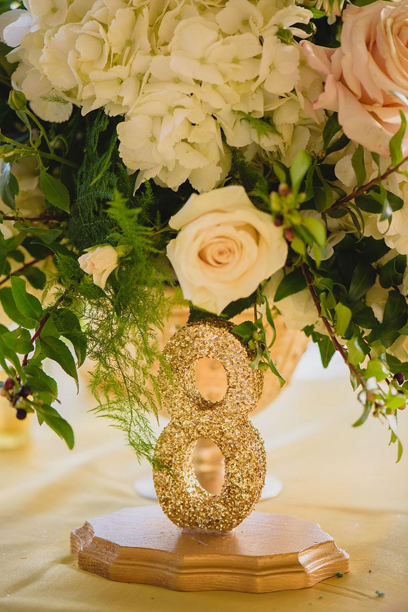 wedding_1042