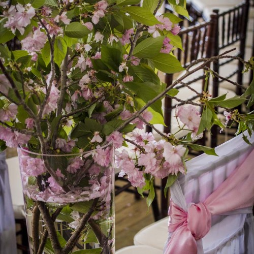 Virginia Beach Wedding Rentals