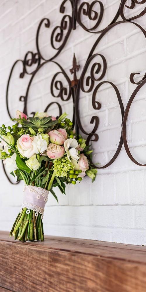 bouquet4153