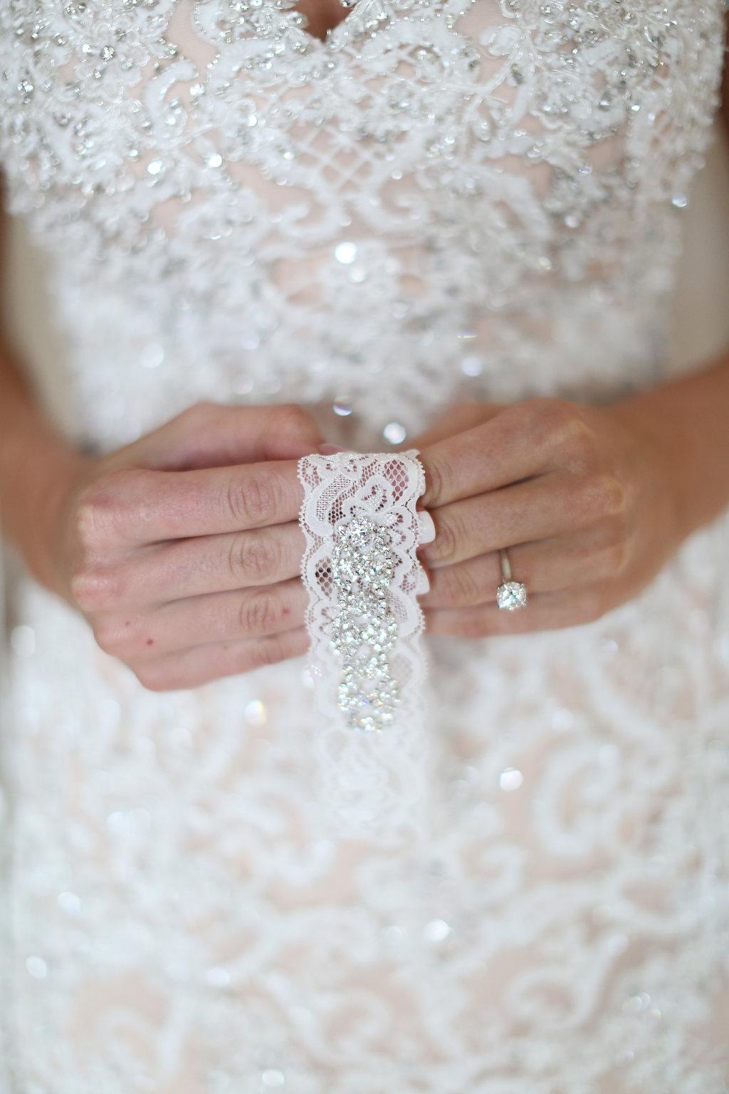 Mary_Alex_Wedding-0216