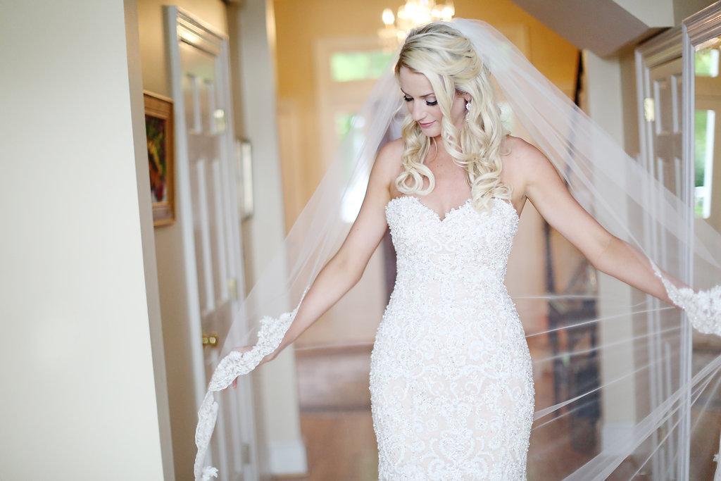 Mary_Alex_Wedding-0251