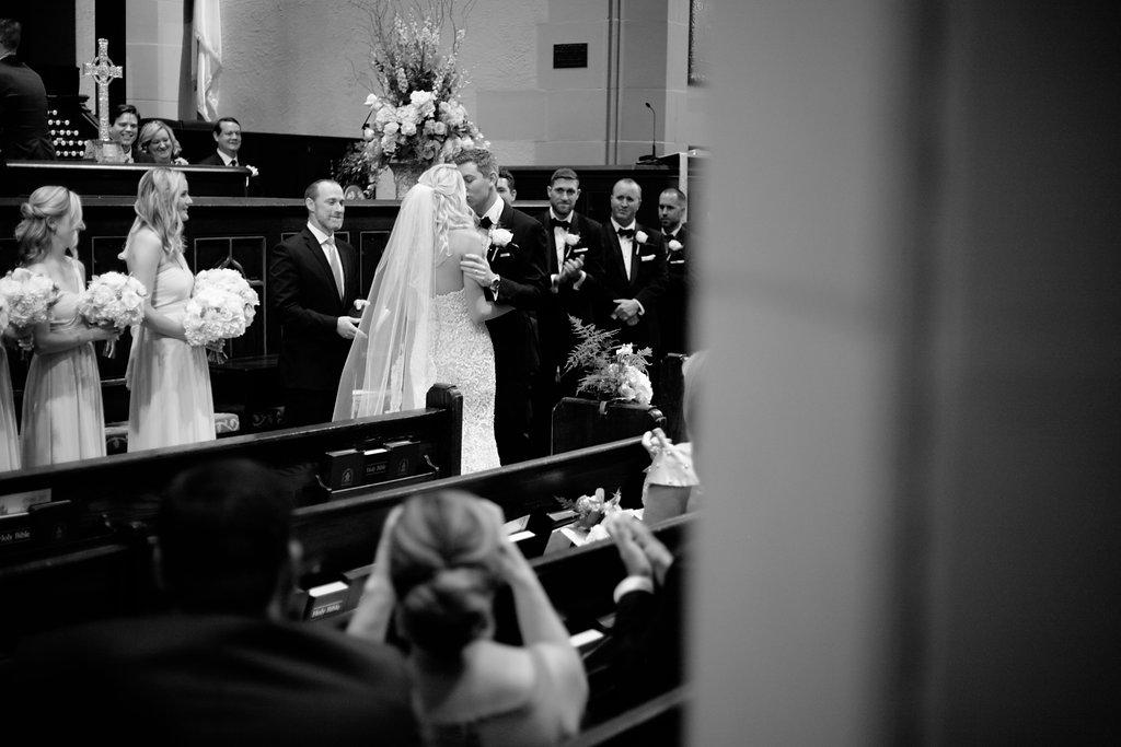 Mary_Alex_Wedding-0456