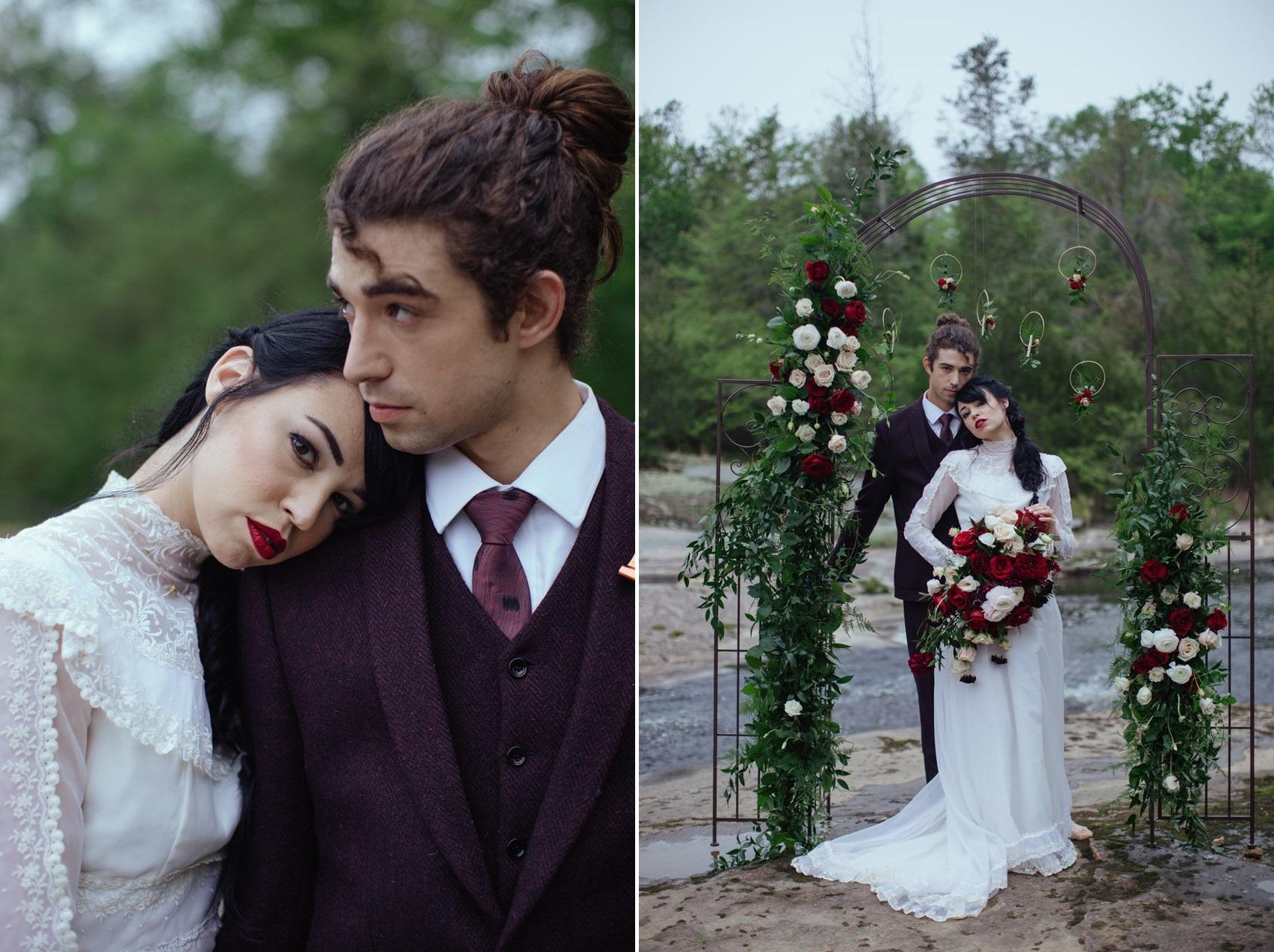 8b-Gothic-Romantic-Bride-Groom