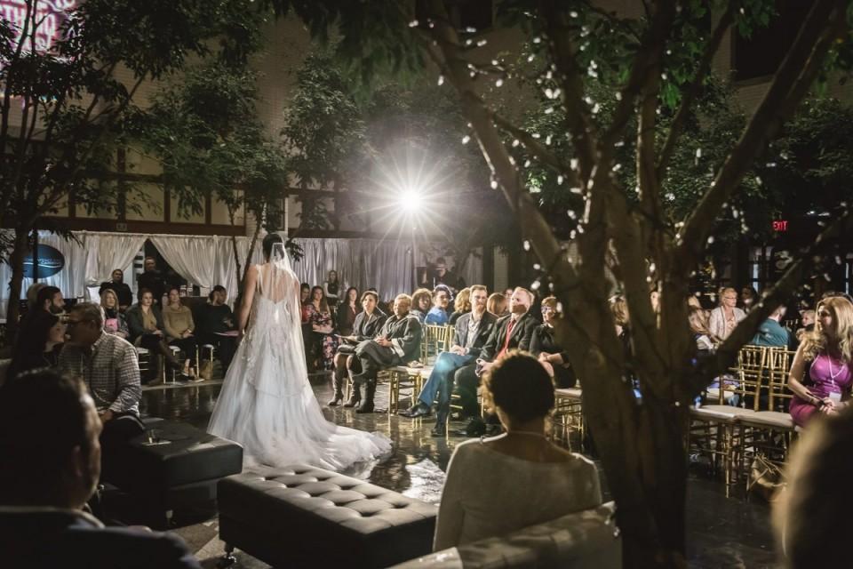 Virginia Wedding Week