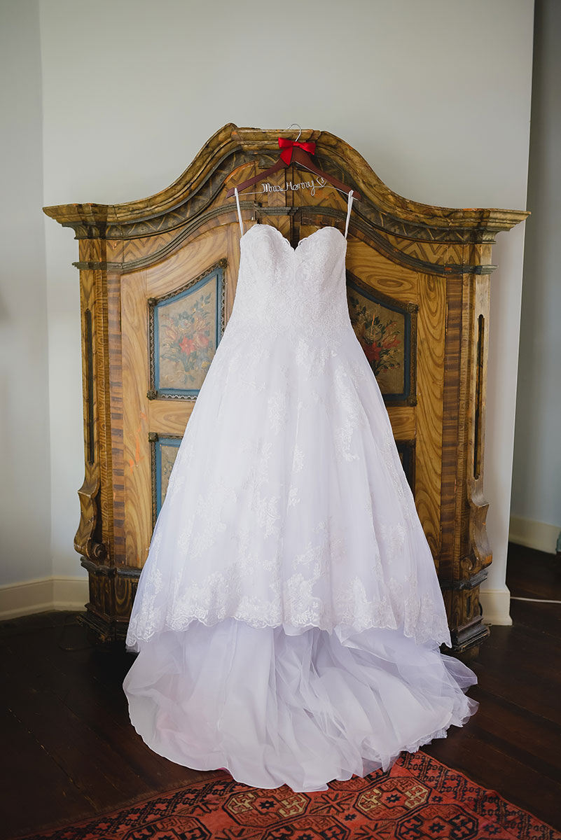wedding_0037