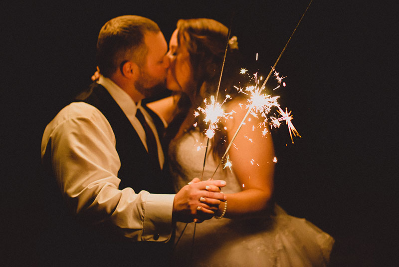 wedding_0497