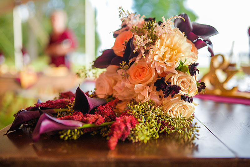 wedding_0944
