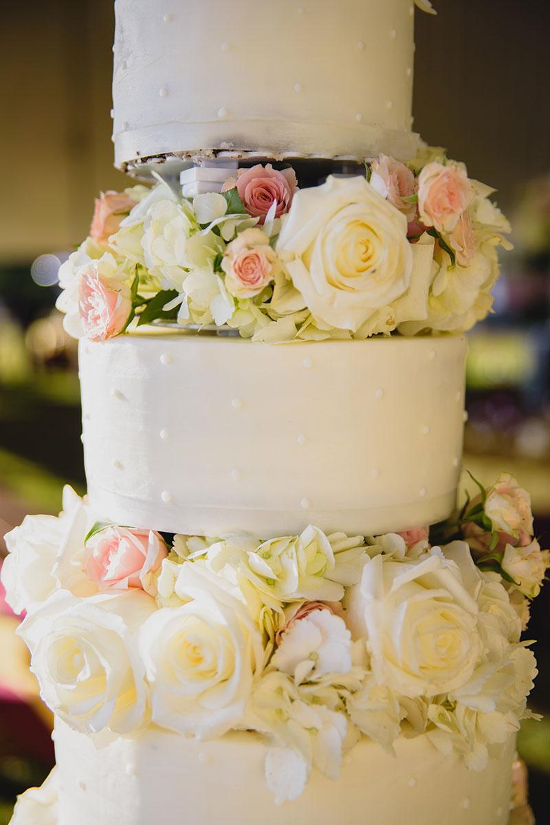 wedding_1033